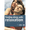 Book : Treating Stress with Relaxation