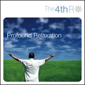 Profound Relaxation mp3 download